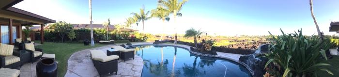 hawaiibackyard